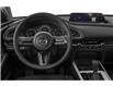 2021 Mazda CX-30 GS (Stk: H2476) in Calgary - Image 4 of 9