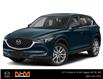 2021 Mazda CX-5 GT (Stk: H2474) in Calgary - Image 1 of 9