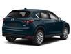 2021 Mazda CX-5 GT (Stk: H2474) in Calgary - Image 3 of 9