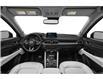2021 Mazda CX-5 GT (Stk: H2474) in Calgary - Image 5 of 9