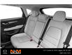 2021 Mazda CX-5 GT (Stk: H2474) in Calgary - Image 8 of 9
