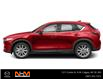 2021 Mazda CX-5 GT w/Turbo (Stk: H2612) in Calgary - Image 2 of 9