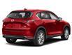 2021 Mazda CX-5 GT w/Turbo (Stk: H2612) in Calgary - Image 3 of 9