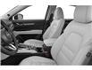 2021 Mazda CX-5 GT w/Turbo (Stk: H2612) in Calgary - Image 6 of 9