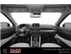 2021 Mazda CX-5 GT w/Turbo (Stk: H2292) in Calgary - Image 5 of 9