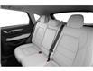 2021 Mazda CX-5 GT w/Turbo (Stk: H2292) in Calgary - Image 8 of 9