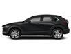 2021 Mazda CX-30 GT (Stk: H2683) in Calgary - Image 2 of 9