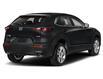 2021 Mazda CX-30 GT (Stk: H2683) in Calgary - Image 3 of 9