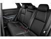2021 Mazda CX-30 GT (Stk: H2683) in Calgary - Image 8 of 9