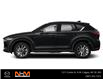 2021 Mazda CX-5 Signature (Stk: H2680) in Calgary - Image 2 of 9