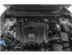 2021 Mazda CX-30 GT w/Turbo (Stk: H2668) in Calgary - Image 7 of 10