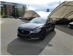 2021 Mazda MAZDA6 Kuro Edition (Stk: N6464) in Calgary - Image 1 of 4