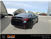 2021 Mazda MAZDA6 Kuro Edition (Stk: N6464) in Calgary - Image 2 of 4