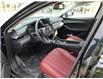2021 Mazda MAZDA6 Kuro Edition (Stk: N6464) in Calgary - Image 4 of 4