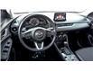 2019 Mazda CX-3 GS (Stk: N3020) in Calgary - Image 3 of 24