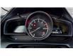 2019 Mazda CX-3 GS (Stk: N3020) in Calgary - Image 5 of 24