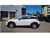 2019 Mazda CX-3 GS (Stk: N3020) in Calgary - Image 2 of 24