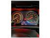 2017 BMW X1 xDrive28i (Stk: K8239) in Calgary - Image 4 of 32
