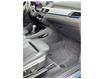 2017 BMW X1 xDrive28i (Stk: K8239) in Calgary - Image 2 of 32