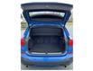 2017 BMW X1 xDrive28i (Stk: K8239) in Calgary - Image 5 of 32