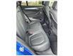 2017 BMW X1 xDrive28i (Stk: K8239) in Calgary - Image 3 of 32