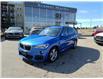 2017 BMW X1 xDrive28i (Stk: K8239) in Calgary - Image 6 of 32
