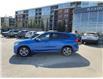 2017 BMW X1 xDrive28i (Stk: K8239) in Calgary - Image 7 of 32