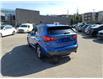 2017 BMW X1 xDrive28i (Stk: K8239) in Calgary - Image 8 of 32