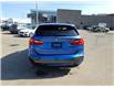 2017 BMW X1 xDrive28i (Stk: K8239) in Calgary - Image 9 of 32