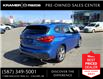 2017 BMW X1 xDrive28i (Stk: K8239) in Calgary - Image 10 of 32