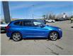 2017 BMW X1 xDrive28i (Stk: K8239) in Calgary - Image 11 of 32
