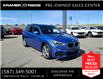 2017 BMW X1 xDrive28i (Stk: K8239) in Calgary - Image 12 of 32