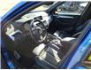 2017 BMW X1 xDrive28i (Stk: K8239) in Calgary - Image 14 of 32