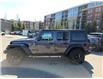 2019 Jeep Wrangler Unlimited Sport (Stk: K8248) in Calgary - Image 2 of 20