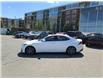 2017 Lexus IS 300 Base (Stk: K8252) in Calgary - Image 2 of 22