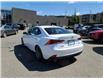 2017 Lexus IS 300 Base (Stk: K8252) in Calgary - Image 3 of 22