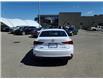 2017 Lexus IS 300 Base (Stk: K8252) in Calgary - Image 4 of 22