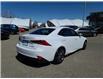 2017 Lexus IS 300 Base (Stk: K8252) in Calgary - Image 5 of 22