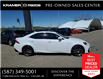 2017 Lexus IS 300 Base (Stk: K8252) in Calgary - Image 6 of 22