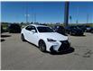 2017 Lexus IS 300 Base (Stk: K8252) in Calgary - Image 7 of 22