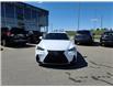 2017 Lexus IS 300 Base (Stk: K8252) in Calgary - Image 8 of 22