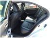 2017 Lexus IS 300 Base (Stk: K8252) in Calgary - Image 10 of 22