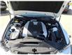 2017 Lexus IS 300 Base (Stk: K8252) in Calgary - Image 12 of 22