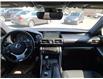 2017 Lexus IS 300 Base (Stk: K8252) in Calgary - Image 13 of 22