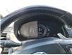 2017 Lexus IS 300 Base (Stk: K8252) in Calgary - Image 17 of 22