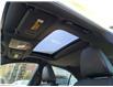 2017 Lexus IS 300 Base (Stk: K8252) in Calgary - Image 21 of 22