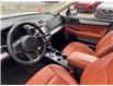 2019 Subaru Outback 2.5i (Stk: N3293) in Calgary - Image 12 of 15