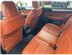 2019 Subaru Outback 2.5i (Stk: N3293) in Calgary - Image 13 of 15