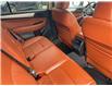 2019 Subaru Outback 2.5i (Stk: N3293) in Calgary - Image 14 of 15