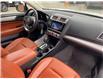 2019 Subaru Outback 2.5i (Stk: N3293) in Calgary - Image 15 of 15